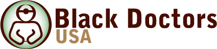 Black Doctors USA